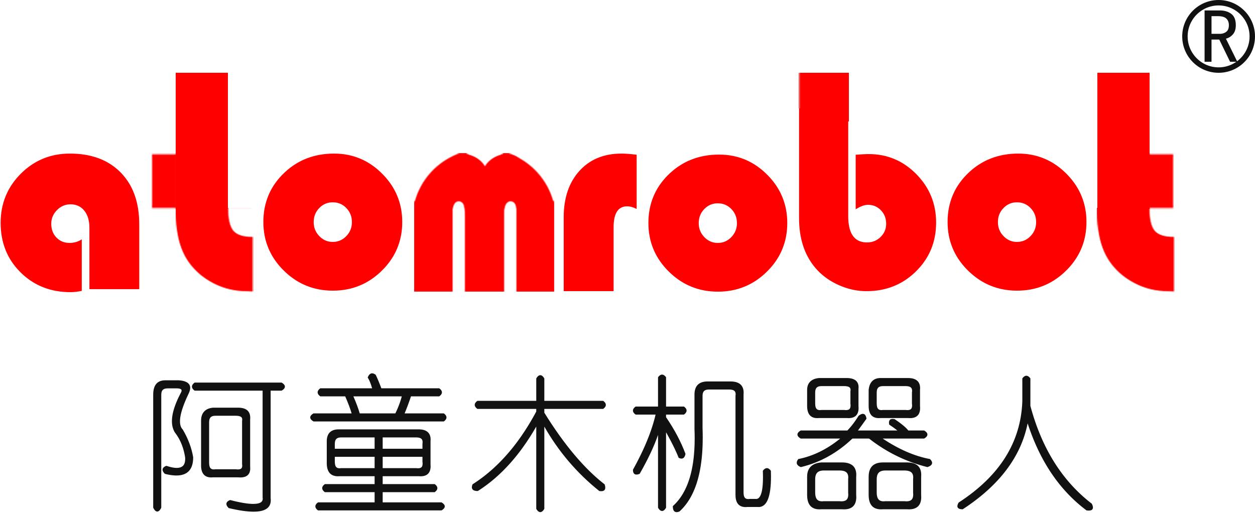 辰星(天津)自動化設備有限公司