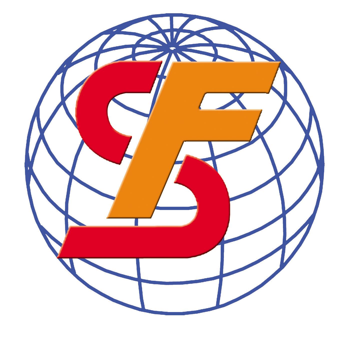 菏泽圣邦仪器仪表开发有限公司