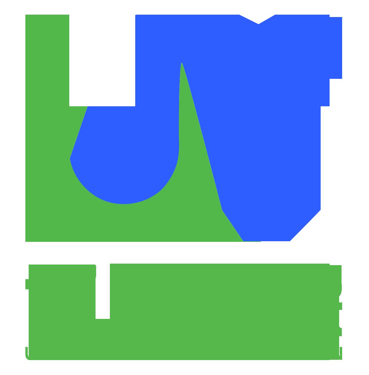 定州市优威环保设备科技有限公司