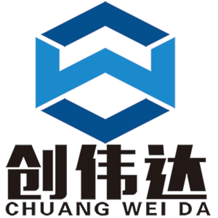 广东创伟达智能自动化有限公司