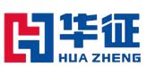 上海华征特种锅炉制造有限公司
