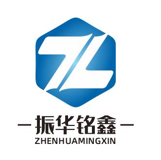 潍坊市振华铭鑫食品机械有限公司