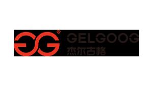 杰尔古格智能科技有限公司