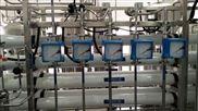 制药厂反渗透纯化水设备