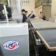电热自熟榨粉机 全自动米线机