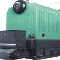 藝能蘭炭導熱油爐