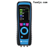 菲索E30X手持式烟气分析仪