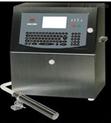 工业级自动在线食品袋喷码机