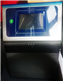 供應工業超高速LINX專用牛奶噴碼機
