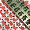 上海合强 小熊软糖浇注成型机 实验室糖果机