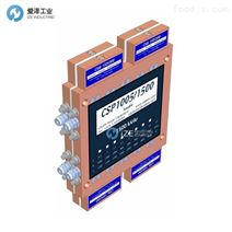CELEM电容CSP1005/1500-1.7μF