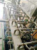 新型定液位雙模式灌裝系統