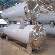 1400型-热水循环杀菌锅