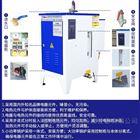 多功能食品通用设备厂家小型电热蒸汽发生器