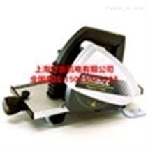 适用于切割超大型通风管道ExactV1000切割机