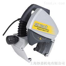 便携式电动工具 PB170E