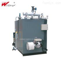 免報檢 低氮燃氣蒸汽發生器1000kg/h