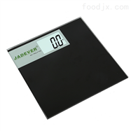 JH-02钰恒生活衡器体重秤