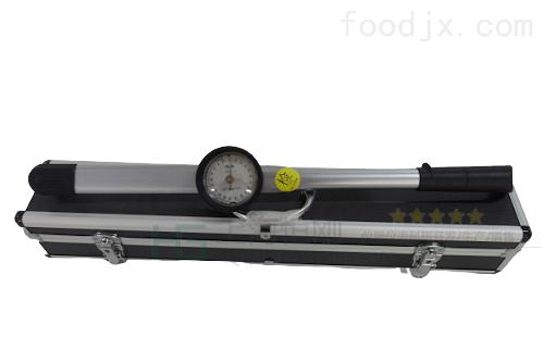 杠杆式表盘扭矩扳手_表盘式扭力扳手价格