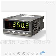 特价现货销售Gneuβ传感器
