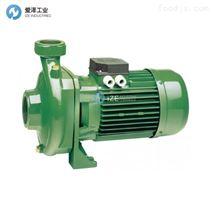 DAB离心泵K14/400T