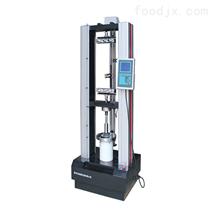 土工膜综合试验仪
