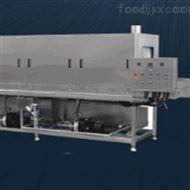 SXY洗箱机设备厂家