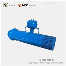 380V卧式潜水泵_斜卧式深井泵制造厂商