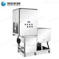 XZ-ZL-36旭众商用肉类自动制冷打浆机多少钱一台