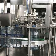 蓝海定制300-1500桶桶装水灌装机