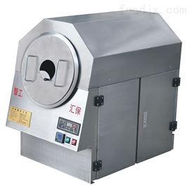 全新系列 电磁 DCCZ 3-6微型电磁炒货机
