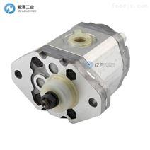 MARZOCCHI增压泵0.5D2.00