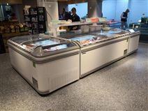 广西立式冷冻柜在网上销售点有哪些品牌
