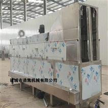 浩凱屠宰機械-浸燙池-雞鴨鵝燙毛專用設備