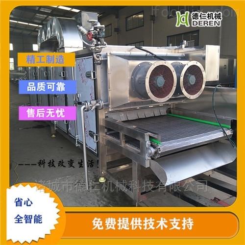 蛤喇肉烘干机专业生产
