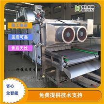 猕猴桃烘干机专业生产