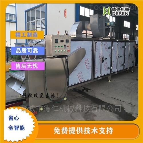 葡萄干烘干机专业生产