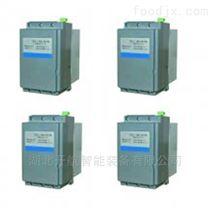 TESC1-100F无功动补调节器 可控硅投切开关