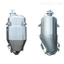 多功能提取罐 化工容器的基本概念