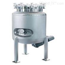 保温磁力搅拌罐