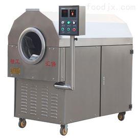 全自动DCCZ 5-10小型电磁炒货机