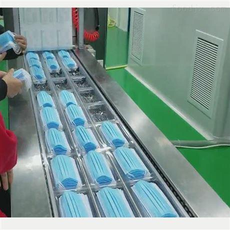 康贝特牌自动包装机厂家