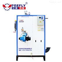 小型燃氣蒸汽發生器