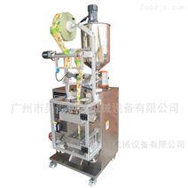 廣州廠家定制氣動式液體灌裝藍莓果醬包裝機