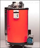 微压开放式自动系统循环加热热水锅炉