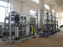 济南活性炭吸附净化设备
