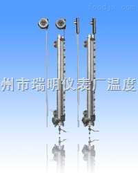 磁致伸缩液位变送器