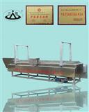 FDYG90-400自动油炸锅