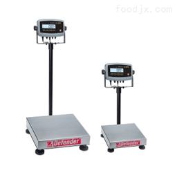 TCS-E型不锈钢台秤,岳阳不锈钢电子台秤售后有保障