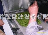 干燥/微波干燥设备